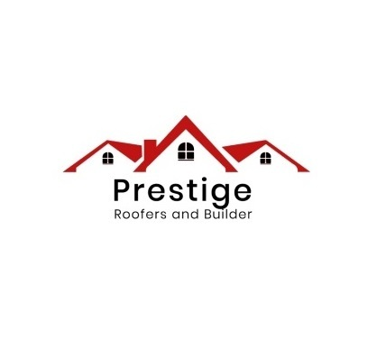 Profile Photos of Prestige Roofers and Builders Office 83 Alloa Business Centre Whins Road - Photo 1 of 1