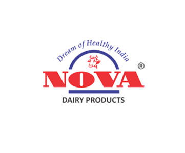Profile Photos of Sterling Agro Industries Ltd (Nova Dairy) Aggarwal Cyber Plaza 2, 11th Floor, Netaji Subhash Place, Pitam Pura - Photo 1 of 1