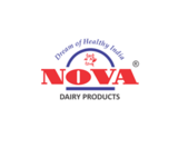 Sterling Agro Industries Ltd (Nova Dairy) Aggarwal Cyber Plaza 2, 11th Floor, Netaji Subhash Place, Pitam Pura