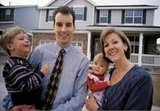 Home Inspection All Star Columbus, Home Inspection All Star Columbus, Columbus