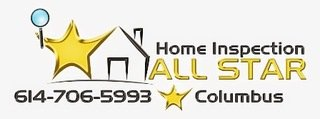Home Inspection All Star Columbus