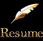 Executive Resume Writers San Fernando