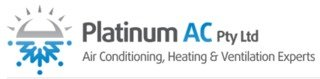 Platinum Air Conditioning Pty Ltd