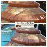 Profile Photos of Tampa Tile Cleaning.com
