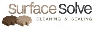 Tampa Tile Cleaning.com