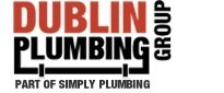Dublin Plumbing Group