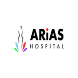 Arias Hospital, Nashik