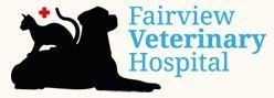 Fairview Veterinary Hospital