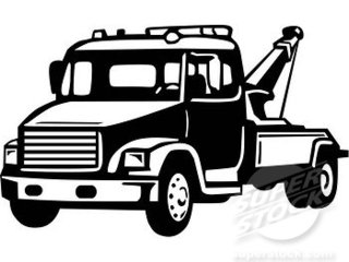 Leo Los Angeles Towing