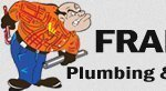 Franco Belli Plumbing & Heating & Sons