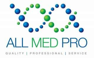 All Med Pro Insurance Specialists