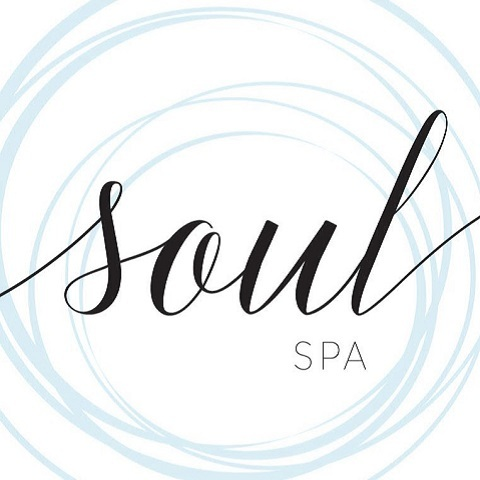 Profile Photos of Soul Spa 407 South Congress Street - Photo 1 of 2