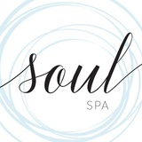 Soul Spa 407 South Congress Street