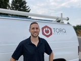 TORQ Electric 8547 E Arapahoe Rd Suite J#456