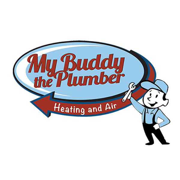 New Album of My Buddy The Plumber Heating & Air 70 W 500 S - Photo 1 of 1