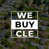 We Buy CLE 600 Superior Avenue, Suite 1300