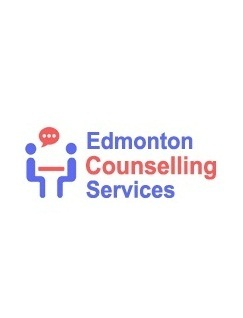 Profile Photos of Edmonton Counselling Services 2923 66 St NW - Photo 1 of 1