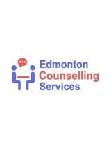 Edmonton Counselling Services 2923 66 St NW