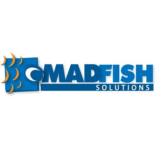 Profile Photos of MadFish Solutions 1865 Arndale Rd - Photo 1 of 1