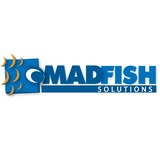 MadFish Solutions 1865 Arndale Rd