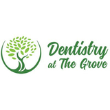 Dentistry at The Grove 2142 Mountain Grove Ave