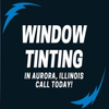 Window Tinting Aurora IL 525 N Broadway, Unit 7151