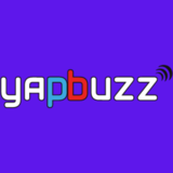 YapBuzz, Royse City