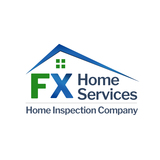 FX Home Services LLC 15-02 George St