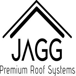 Profile Photos of JAGG Premium Roof Systems 1907 N Delaware St. Unit D - Photo 1 of 1