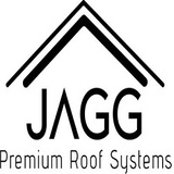 JAGG Premium Roof Systems 1907 N Delaware St. Unit D