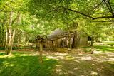 Rustic barn few steps away from Dental Bliss Franklin Dental Bliss Franklin 151 Rosa Helm Way