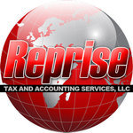 Reprise Tax and Accounting Services, LLC.