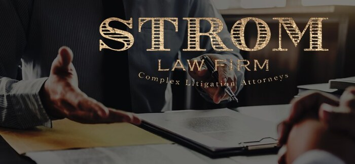 Profile Photos of Strom Law Firm, L.L.C. 6923 N Trenholm Rd - Photo 1 of 5