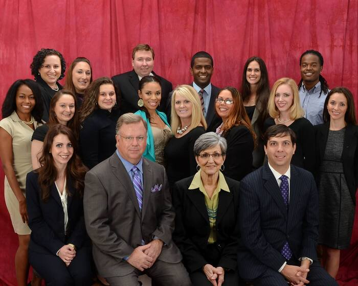 Profile Photos of Strom Law Firm, L.L.C. 6923 N Trenholm Rd - Photo 2 of 5