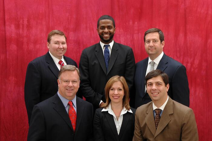Profile Photos of Strom Law Firm, L.L.C. 6923 N Trenholm Rd - Photo 3 of 5