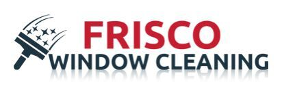 Profile Photos of Frisco Window Cleaning Stratton Dr - Photo 1 of 1