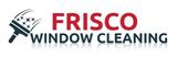 Frisco Window Cleaning Stratton Dr