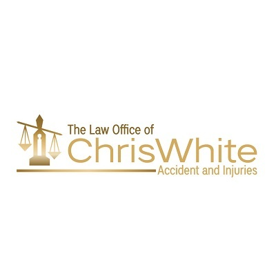 Profile Photos of The Law Office of Chris White 1735 Minnewawa Avenue #102 - Photo 1 of 1