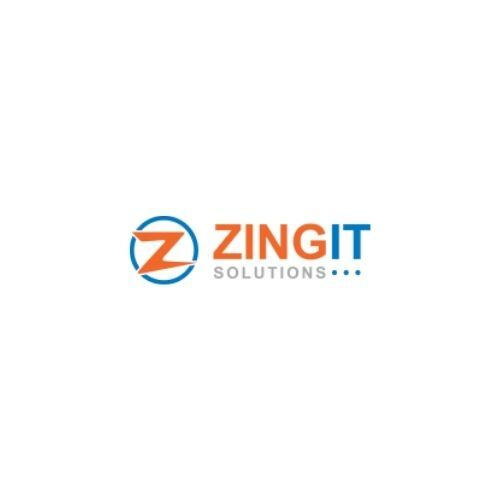 Profile Photos of Zingit Solutions 544 Lakeview Pkwy - Photo 1 of 1