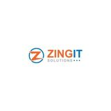 Zingit Solutions 544 Lakeview Pkwy