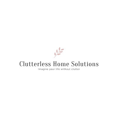 Profile Photos of Clutterless Home Solutions 7755 E QUINCY AVE, APT T9 - Photo 1 of 4