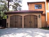 Centro Garage Door Repair Golden 17700 S Golden Rd