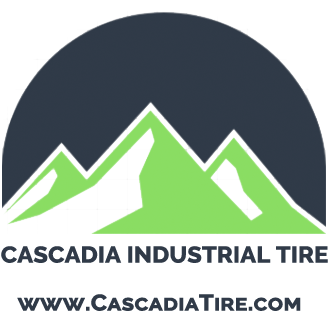 Profile Photos of Cascadia Industrial Tire 4437 Venables St - Photo 1 of 1