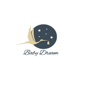 Profile Photos of BabydreamLuxe Dürrbergstrasse 29 - Photo 1 of 1