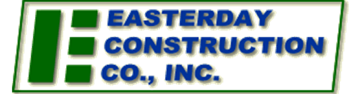 Profile Photos of Easterday Construction Co, Inc 402 N Slate Street - Photo 1 of 1