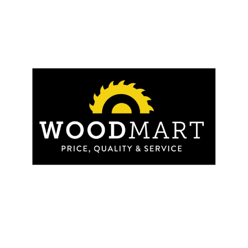 Profile Photos of Woodmart 571 Great South Road - Photo 1 of 1