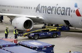 Profile Photos of American Airlines 306 Flushing St - Photo 2 of 4
