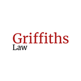 Griffiths Law 18 Wynford Drive, Suite 710