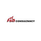 FSD Consultancy 4/1307 Botany Road, Suite 2