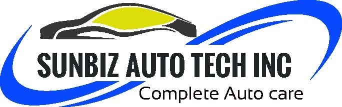 Profile Photos of Sunbiz Auto Tech Inc 2099 N State Rd 7 - Photo 1 of 8